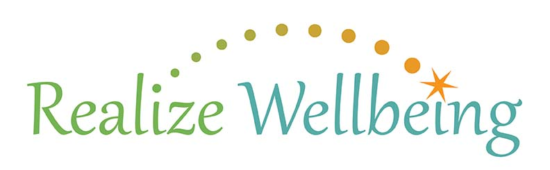 Realize Wellbeing